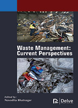 Waste management: Current Perspectives