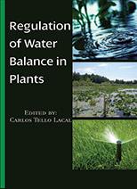 Regulation of Water Balance in Plants
