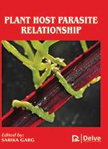 Plant Host Parasite Relationship