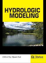Hydrologic Modeling