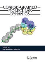 Coarse-Grained Molecular Dynamics