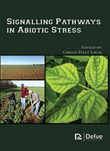 Signalling Pathways in Abiotic Stress