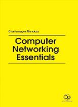 Computer Networking Essentials