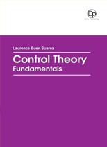 Control Theory Fundamentals