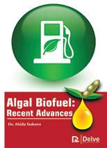 Algal Biofuel: Recent Advances