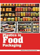 Plastics in Food Packaging