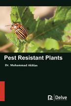 Pest Resistant Plants