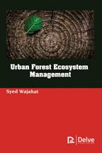 Urban Forest Ecosystem Management