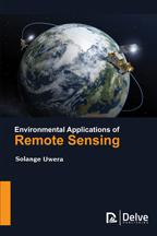 Environmental Applications of Remote Sensing