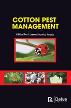 Cotton Pest Management
