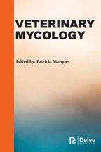 Veterinary Mycology