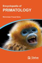 Encyclopedia of Primatology