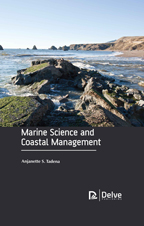 Marine Science and Coastal Management