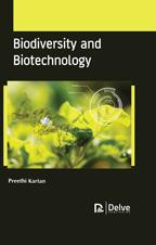 Biodiversity and Biotechnology