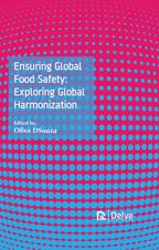 Ensuring Global Food Safety: Exploring Global Harmonization