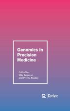 Genomics in precision medicine