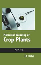 Molecular Breeding of Crop Plants