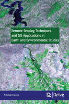 Remote Sensing Techniques And Gis Applications In Earth And Environmental Studies