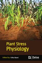 Plant Stress Physiology�