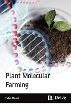 Plant Molecular Farming