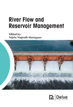 River Flow and Reservoir Management