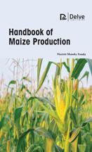 Handbook of Maize Production
