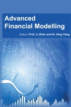 Advanced Financial Modelling