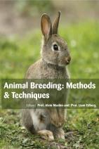 Animal Breeding : Methods & Techniques