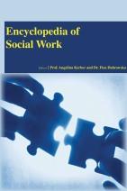 Encyclopaedia of Social Work