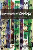 Encyclopedia of Zoology