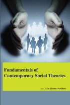 Fundamentals of Contemporary Social Theories