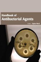 Handbook of Antibacterial Agents