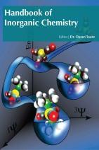 Handbook of Inorganic Chemistry