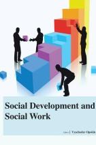 Social Development and Social Work