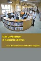 Staff Development in Academic Libraries